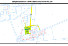 Działka na sprzedaż, Leszno, 3242 m²