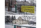 Obiekt na sprzedaż, Olsztynek, 432 m² | Morizon.pl | 3141 nr3