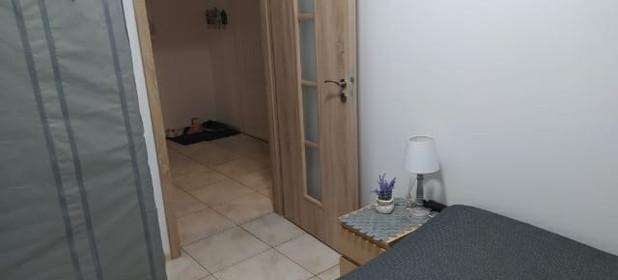 Pokój do wynajęcia 15 m² Piaseczyński (pow.) Piaseczno (gm.) Piaseczno Młynarska - zdjęcie 2