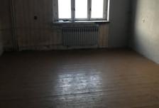 Mieszkanie na sprzedaż, Wodzisław Śląski Dębowa 41, 53 m²
