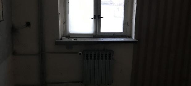 Mieszkanie na sprzedaż 53 m² Wodzisławski (pow.) Wodzisław Śląski Dębowa 41 - zdjęcie 3