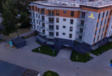 Mieszkanie na sprzedaż, Legnica Tarninów, 52 m²