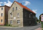 Mieszkanie na sprzedaż, Dzierżoniów, 53 m² | Morizon.pl | 8045 nr2