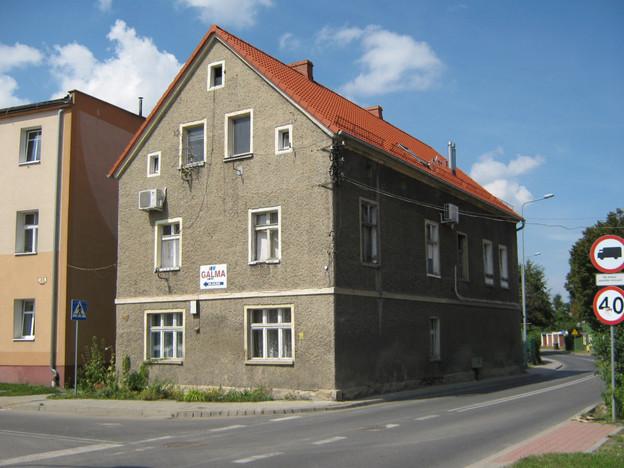 Mieszkanie na sprzedaż, Dzierżoniów, 53 m² | Morizon.pl | 8045