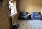 Dom na sprzedaż, Częstochowa, 137 m² | Morizon.pl | 4751 nr17