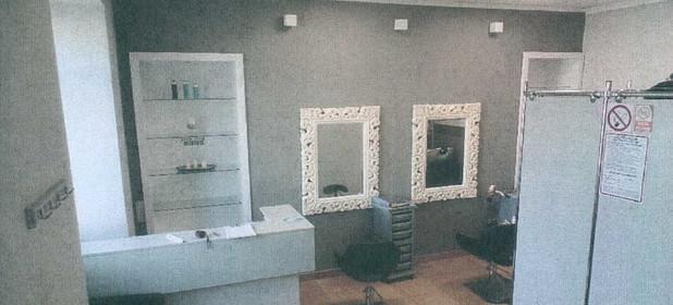 Lokal na sprzedaż 1781 m² Żniński (pow.) Żnin (gm.) Potockiego - zdjęcie 3