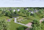 Działka na sprzedaż, Leszno, 3019 m²   Morizon.pl   1400 nr3