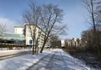 Działka na sprzedaż, Kołobrzeg, 12676 m² | Morizon.pl | 0172 nr4
