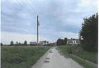 Morizon WP ogłoszenia | Działka na sprzedaż, Mała Wieś, 1100 m² | 4157