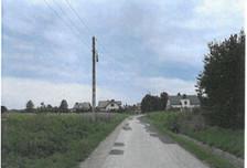 Działka na sprzedaż, Mała Wieś, 1100 m²