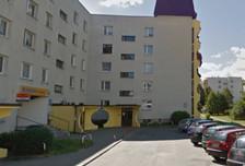 Mieszkanie na sprzedaż, Częstochowa Okulickiego, 56 m²