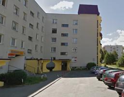 Morizon WP ogłoszenia | Mieszkanie na sprzedaż, Częstochowa Okulickiego, 56 m² | 8087