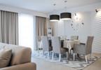 Dom na sprzedaż, Oława Ferdynanda Magellana, 173 m²   Morizon.pl   4681 nr7