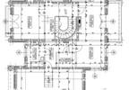 Dom na sprzedaż, Warszawa Wesoła, 314 m²   Morizon.pl   0325 nr7