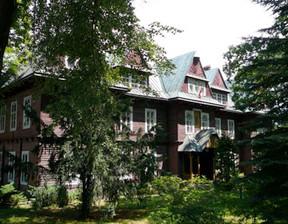 Hotel na sprzedaż, Rabka-Zdrój, 2431 m²