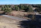 Działka na sprzedaż, Leszno, 3372 m² | Morizon.pl | 1455 nr14