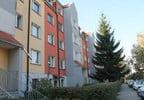 Mieszkanie na sprzedaż, Wrocław Oporów, 74 m²   Morizon.pl   5180 nr2