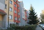 Morizon WP ogłoszenia | Mieszkanie na sprzedaż, Wrocław Oporów, 74 m² | 1140