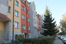 Mieszkanie na sprzedaż, Wrocław Oporów, 74 m²