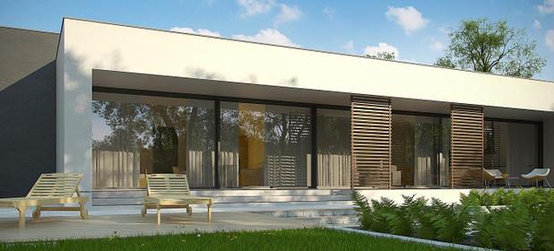 Dom na sprzedaż 180 m² Kielce Zagórska - zdjęcie 3