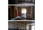 Obiekt na sprzedaż, Olsztynek, 432 m² | Morizon.pl | 3141 nr9