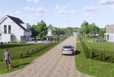 Działka na sprzedaż, Szymanówek, 3019 m²