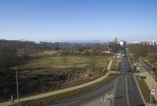 Działka na sprzedaż, Kołobrzeg, 11833 m²