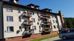 Morizon WP ogłoszenia | Mieszkanie na sprzedaż, Maków Podhalański 3 Maja, 84 m² | 1491