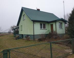 Dom na sprzedaż, Krzywiec, 80 m²