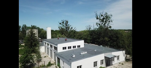 Magazyn, hala do wynajęcia 245 m² Brzeski (Pow.) Skarbimierz (Gm.) Skarbimierz Kasztanowa 21 - zdjęcie 1