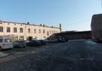 Magazyn, hala na sprzedaż, Pabianice Gdańska 5a, 2261 m² | Morizon.pl | 9312 nr3