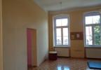 Obiekt na sprzedaż, Kłodzko, 406 m² | Morizon.pl | 0186 nr11