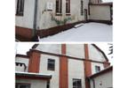 Obiekt na sprzedaż, Olsztynek, 432 m² | Morizon.pl | 3141 nr2
