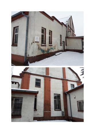 Obiekt na sprzedaż, Olsztynek, 432 m² | Morizon.pl | 3141