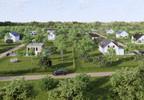 Działka na sprzedaż, Szymanówek, 3018 m²   Morizon.pl   1484 nr5