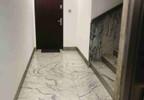 Mieszkanie na sprzedaż, Poznań Chwaliszewo, 54 m² | Morizon.pl | 0662 nr17