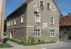 Mieszkanie na sprzedaż, Dzierżoniów, 53 m² | Morizon.pl | 8045 nr3