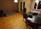 Mieszkanie na sprzedaż, Wrocław Oporów, 74 m² | Morizon.pl | 5180 nr9