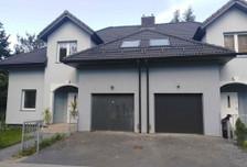 Dom do wynajęcia, Konstancin-Jeziorna Poprzeczna, 180 m²