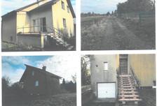 Dom na sprzedaż, Czarnochowice, 206 m²
