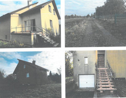 Morizon WP ogłoszenia | Dom na sprzedaż, Czarnochowice, 206 m² | 4975
