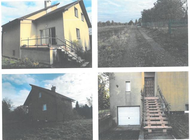 Dom na sprzedaż, Czarnochowice, 206 m² | Morizon.pl | 8915
