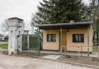 Przemysłowy do wynajęcia, Piwnice, 10000 m²   Morizon.pl   1245 nr11