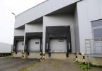 Obiekt na sprzedaż, Mochnaczka Wyżna, 37700 m² | Morizon.pl | 7889 nr3