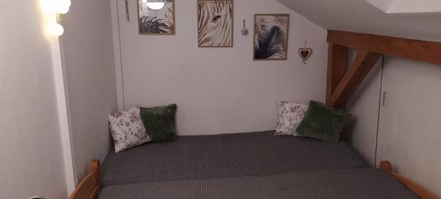 Pokój do wynajęcia 15 m² Piaseczyński (pow.) Piaseczno (gm.) Piaseczno Młynarska - zdjęcie 1