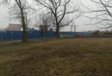 Działka na sprzedaż, Czerwionka-Leszczyny Przemysłowa, 1034 m²