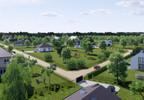 Działka na sprzedaż, Leszno, 3019 m²   Morizon.pl   1400 nr5