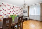 Morizon WP ogłoszenia | Mieszkanie na sprzedaż, Kraków Olsza, 101 m² | 8836