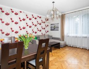 Mieszkanie na sprzedaż, Kraków Olsza, 101 m²