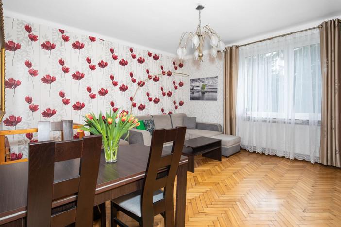 Mieszkanie na sprzedaż, Kraków Olsza, 101 m² | Morizon.pl | 2876